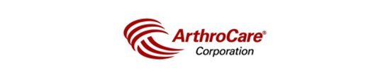 ArthroCare Corporation