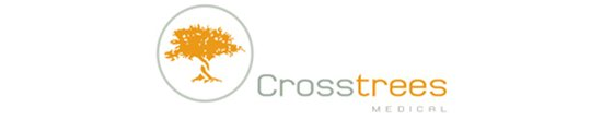 Crosstrees Medical