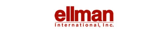 Ellman International Inc