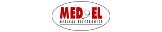 Medel Medical Electronics