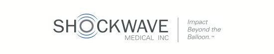 Shockwave Medical Inc