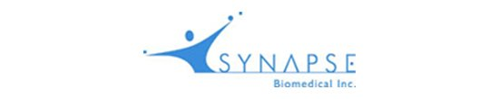 Synapse Biomedical Inc